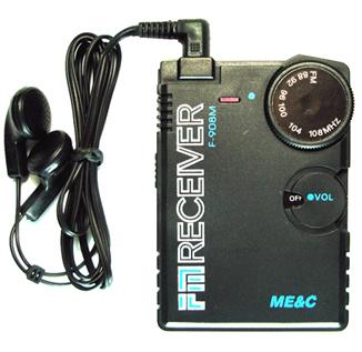 cxa1691bm bp机式调频收音机(连续可调)(带静噪)(单声道)