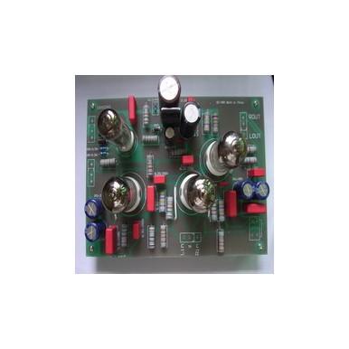 otl绘制电路板安装图
