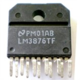 LM3876TF