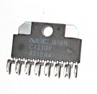 集成电路 系列ic upc系列 upc1310