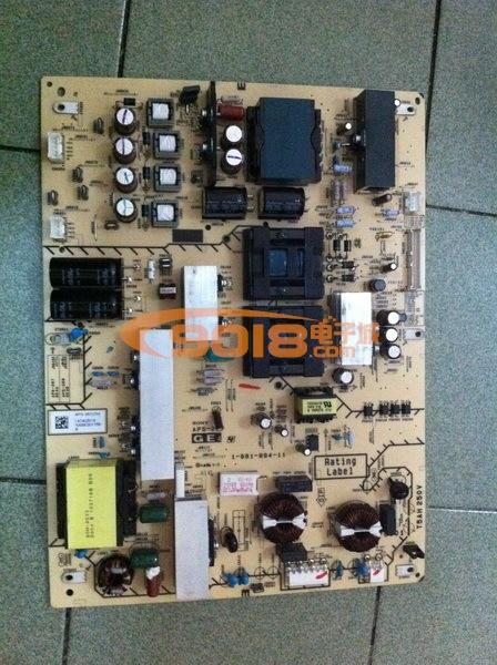 全新原装索尼液晶电视电源板aps-267
