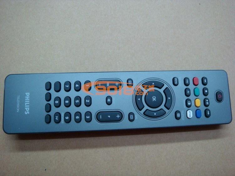 全新原装飞利浦遥控器rc2034308/01h