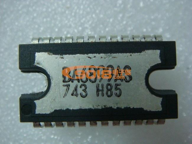集成电路 系列ic ba系列 全新原装集成块 ba6899as  添加到收藏夹查看