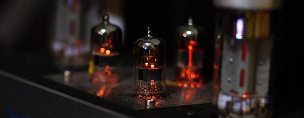 发烧音响 发烧电路 发烧胆味 小300b甲类胆机  六,特别提醒: &