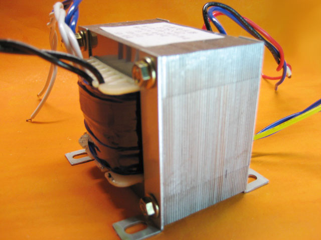输入电压ac240v---120v可选