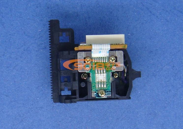 全新原装三洋 sf-p101n(15) cd激光头