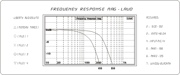 佳讯(kasun)w-902c超低音专用分频器