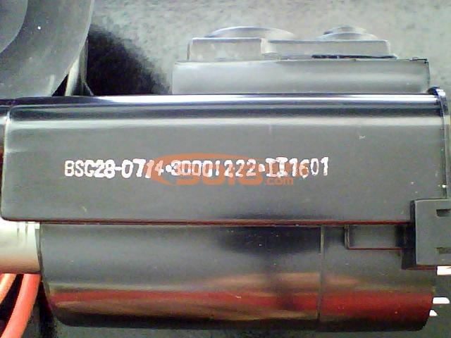 全新康佳高压包bsc28-0714(30001222)
