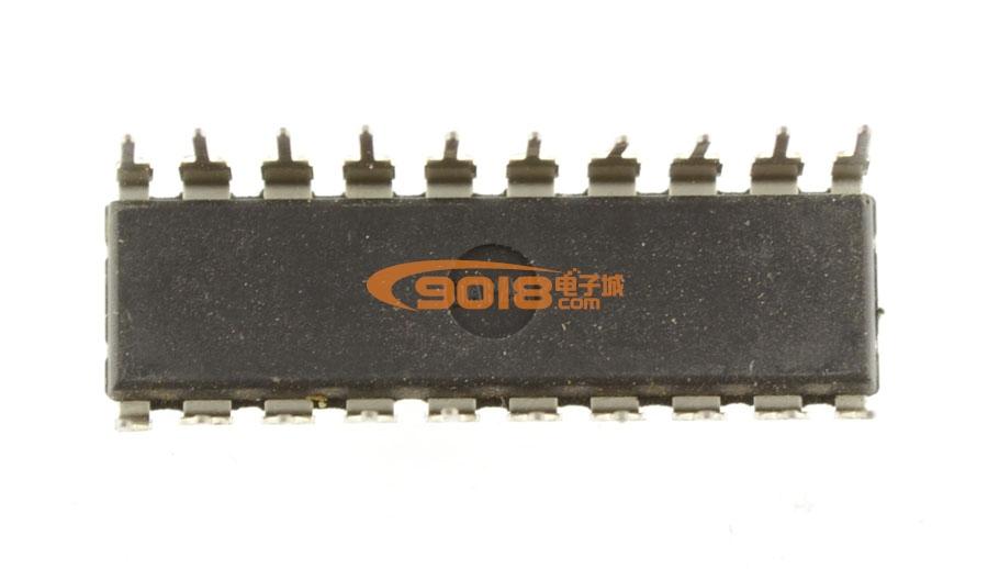 全新原装m51134p集成块 数字超重低音ic 低通滤波激励器集成电路