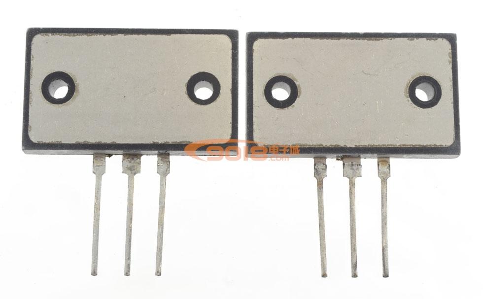 全新原装正品三肯大功率音频功放对管 2sa1216/2sc2922