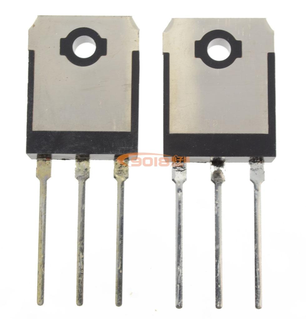 全新原装进口kec大功率音频功放对管 b688/d718