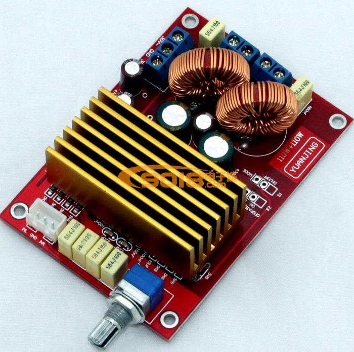 模拟cl电路板什么意思