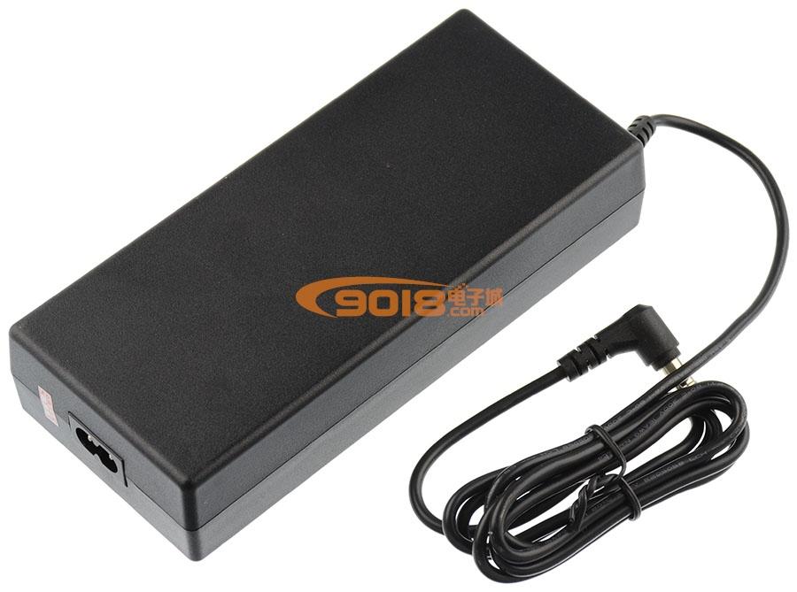 全新原装索尼液晶电视 ACDP-120E01 电源适配器 19.5V6.2A