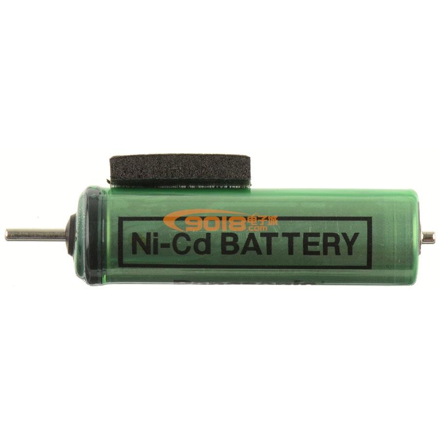 全新原装松下es7016 es7017 es7018剃须刀可充电池 蓄
