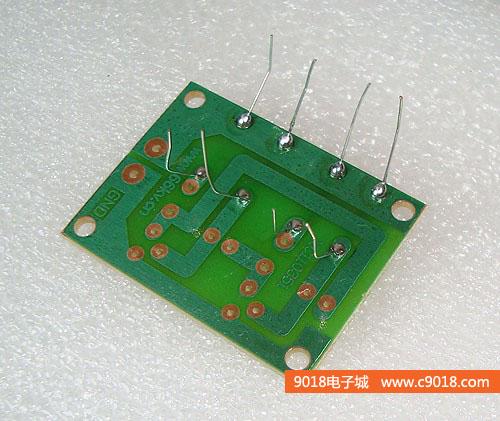 分立元件门电路电子制作套件/散件